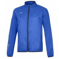 mizuno AUTHENTIC RAIN JACKET