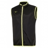 mizuno AUTHENTIC RAIN VEST