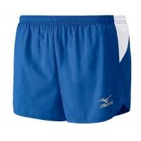 mizuno Woven Shorts