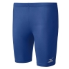 mizuno TRAD MID TIGHTS