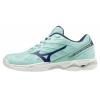 mizuno WAVE HURRICANE 3 (W)