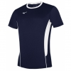 mizuno AUTHENTIC HIGH-KYU TEE HIQ