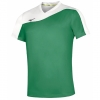 mizuno AUTHENTIC MYOU TEE