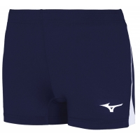 mizuno HIGH-KYU TIGHT HIQ (W)