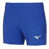 mizuno HIGH-KYU TRAD SHORT HIQ (W)