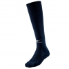 mizuno COMFORT VOLLEY SOCKS LONG