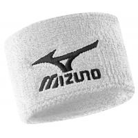 mizuno 2inch Wristband