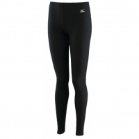 mizuno W's Mid Weight Long Tight (W)