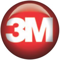 3M Reflective / 3M Светоотражающий материал