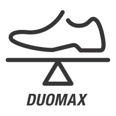 DuoMax Support System / Система поддержки ДуоМакс