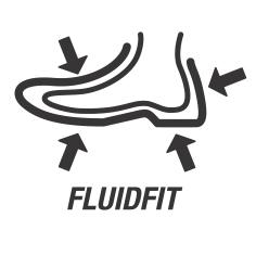 FluidFit