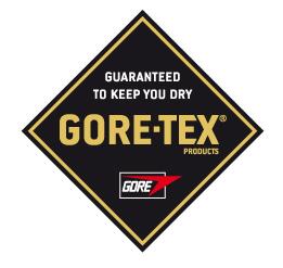 Gore-Tex (Гор-Текс)