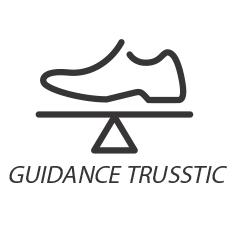 Guidance Trusstic / Направляющий рычаг®