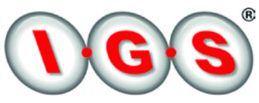IGS - Impact Guidance System / Система распределения удара