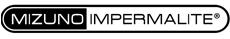 ImpermaLite