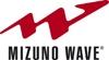 MIZUNO Wave / Специальная вставка в подошве