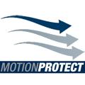 MOTION PROTECT/ Защита в движении