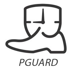 PGuard / Боковая защита