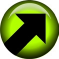 Removable insole EVA / Съемная стелька из EVA