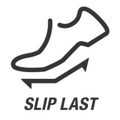 Slip Last / Колодка