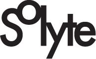 Solyte / Солайт - супер лёгкость