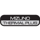 Thermal Plus