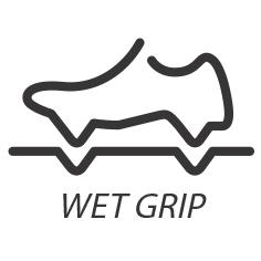 Wet grip rubber / Резина для сцепления с влажной поверхностью