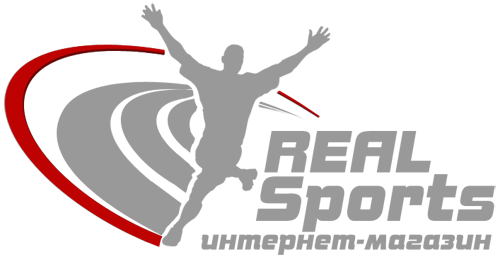Спортивный магазин Realsports