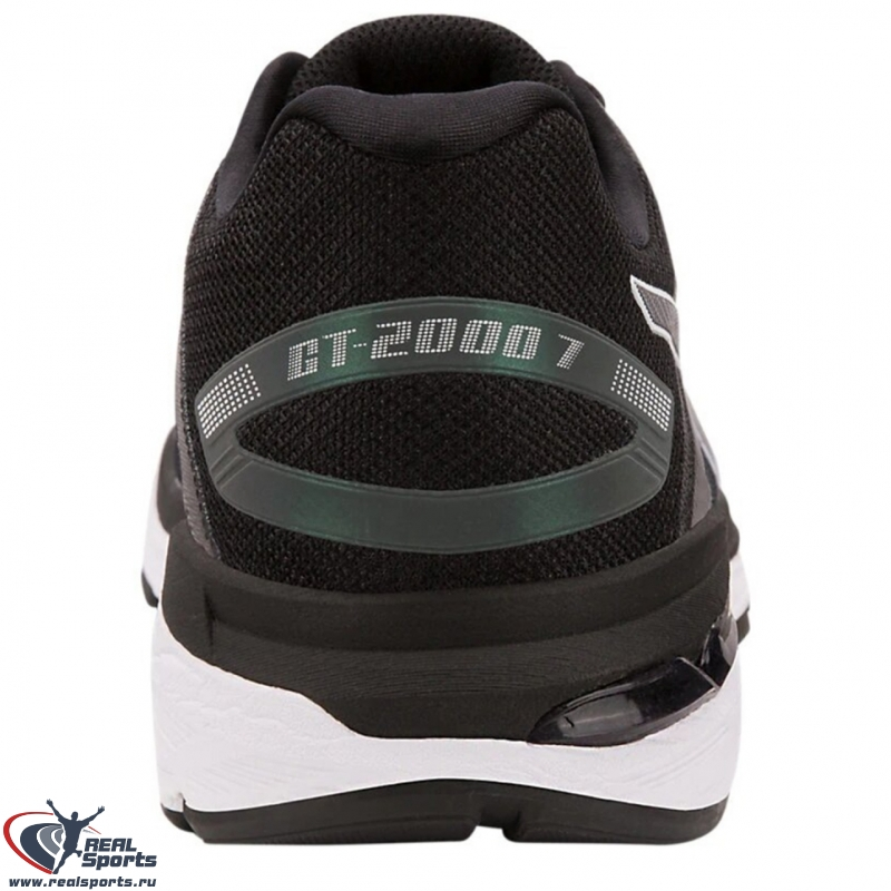 GT-2000 7