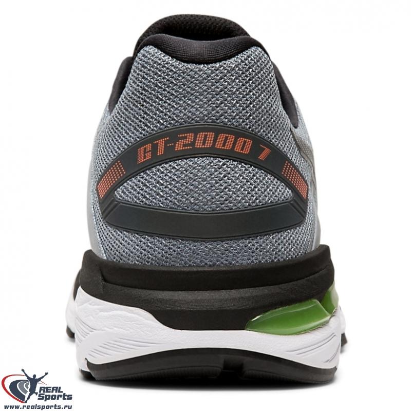 GT-2000 7 WIDE (2E)