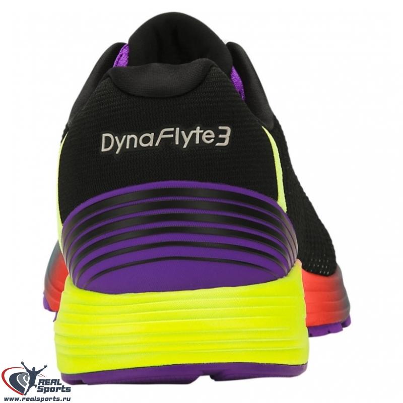 DynaFlyte 3 SP