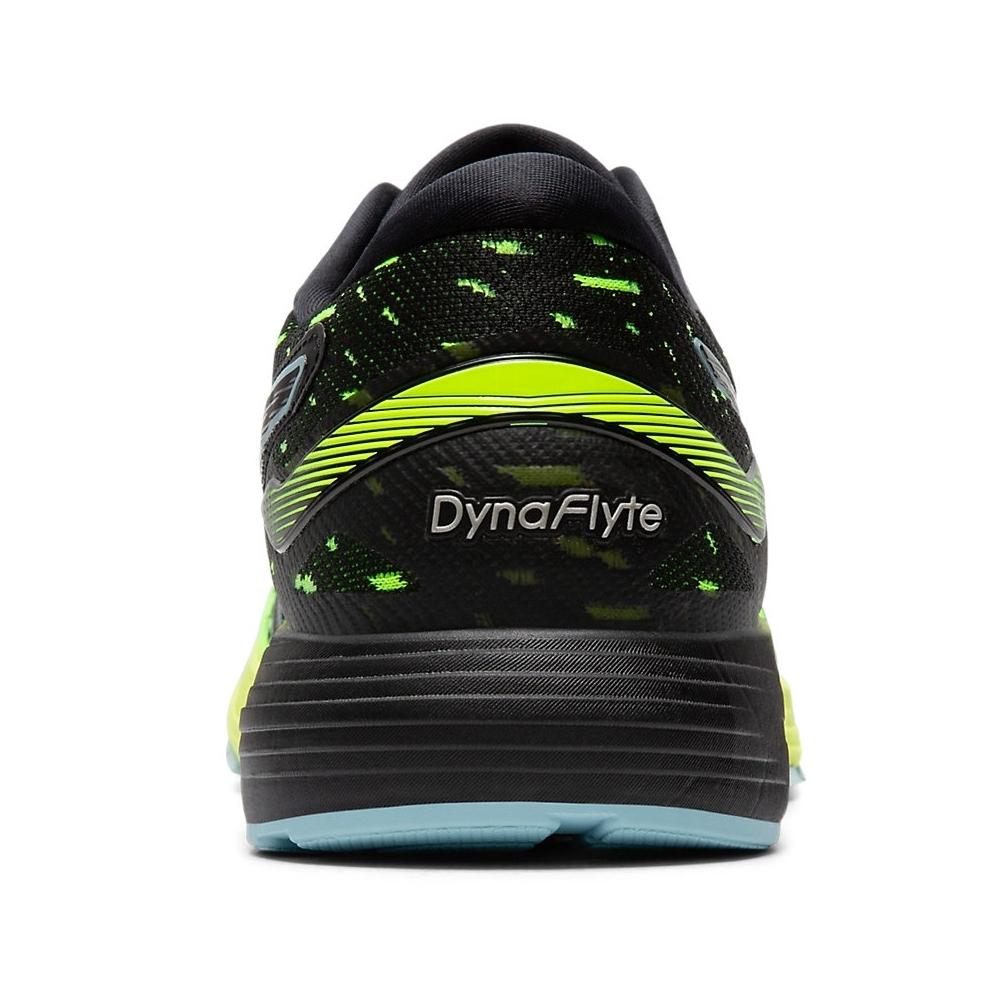 DynaFlyte 4