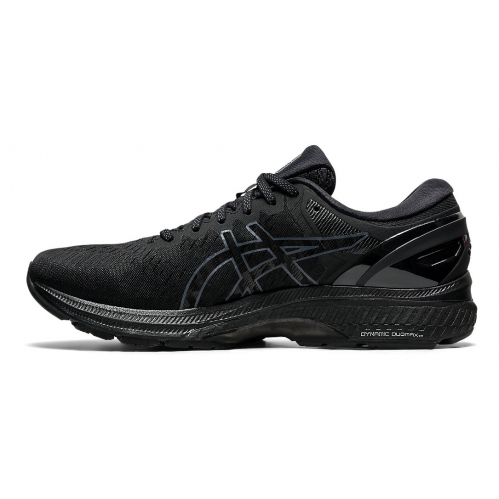 GEL-KAYANO 27