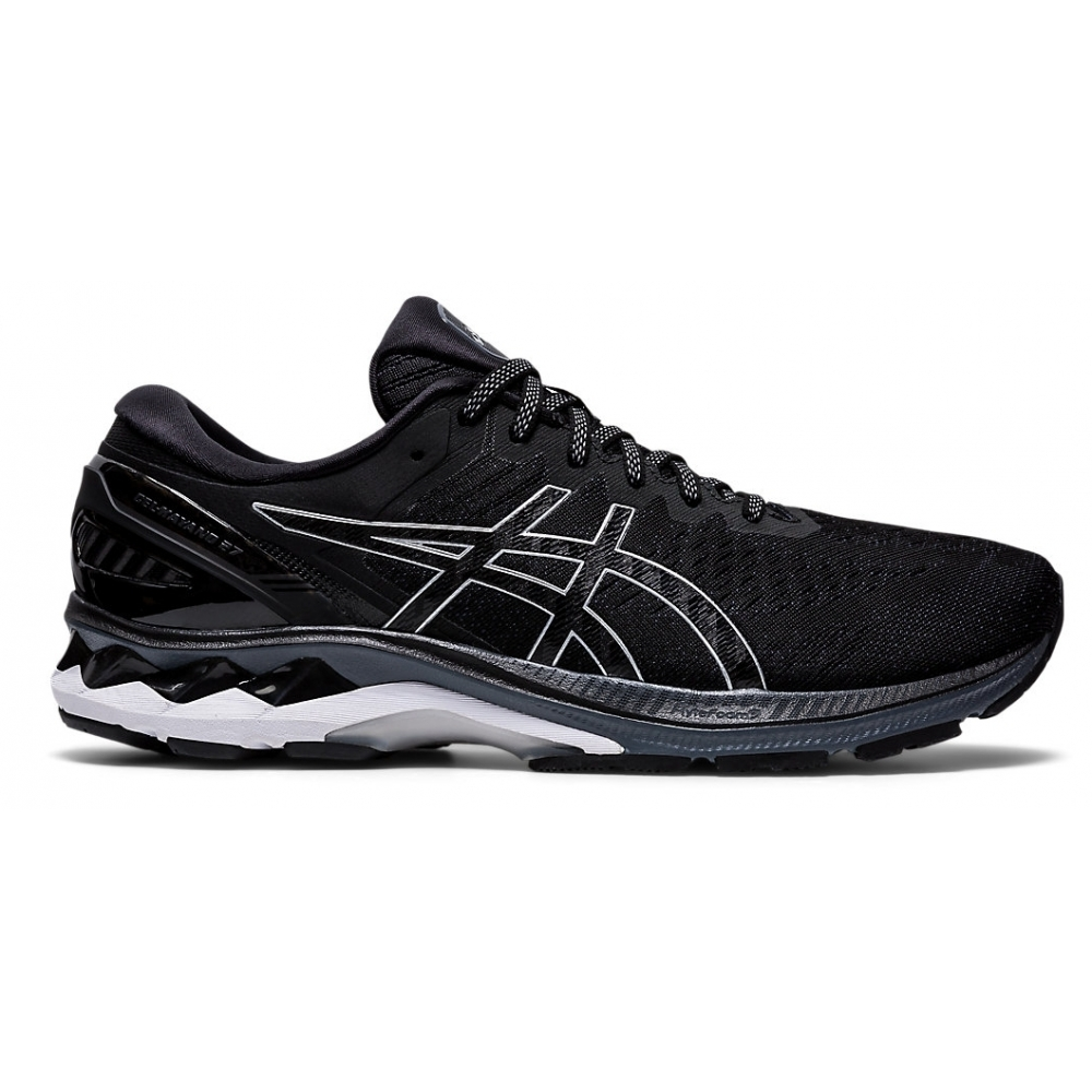 GEL-KAYANO 27 WIDE