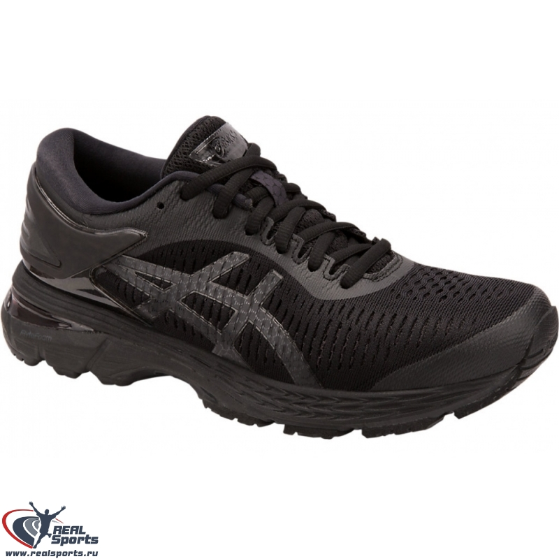 GEL-KAYANO 25 (W)