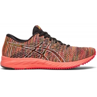 GEL-DS TRAINER 24 (W)