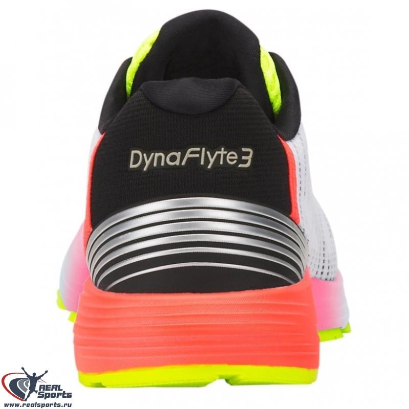 DynaFlyte 3 SP (W)