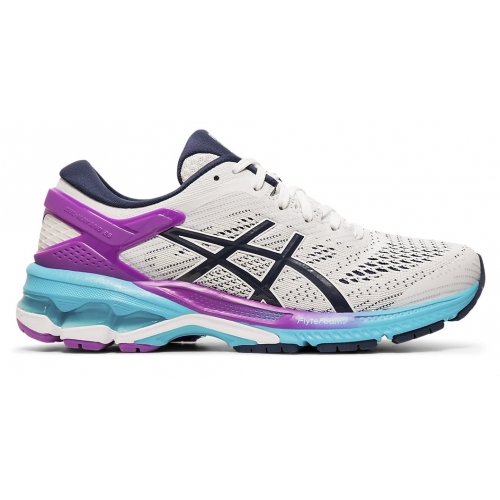 GEL-KAYANO 26 (W)