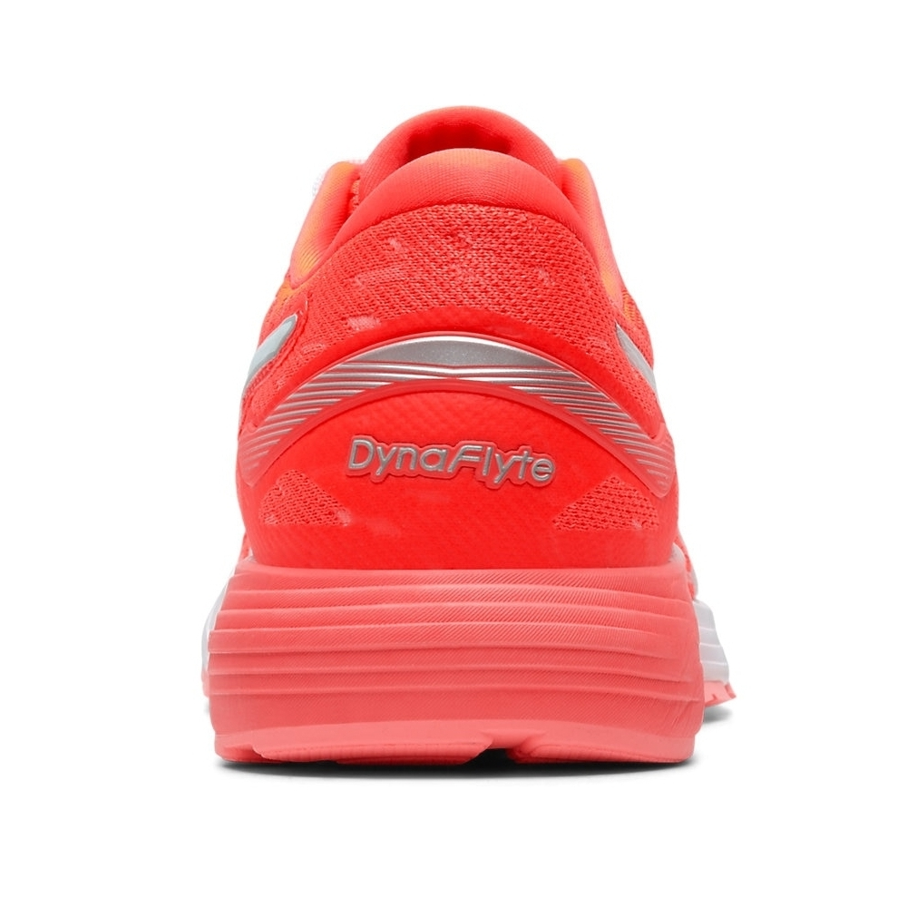 DynaFlyte 4 (W)