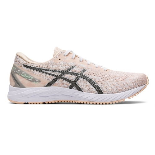 GEL-DS TRAINER 25 (W)