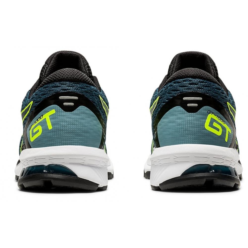 GT-1000 9 GS