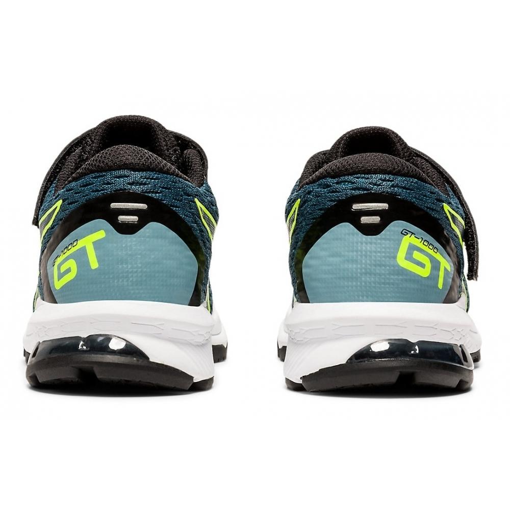 GT-1000 9 PS