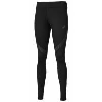 LITE-SHOW Winter Tight (W)