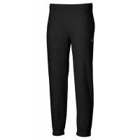 ESSENTIALS JOG PANT Jr