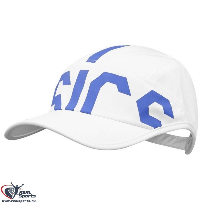 TRAINING CAP