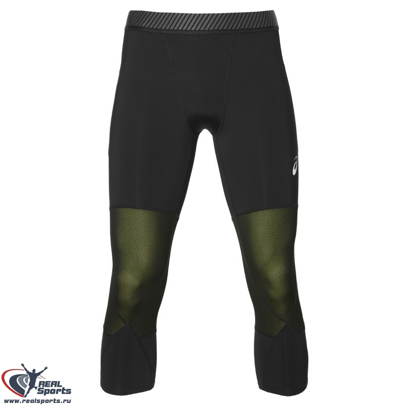 BASELAYER 3/4 TIGHT