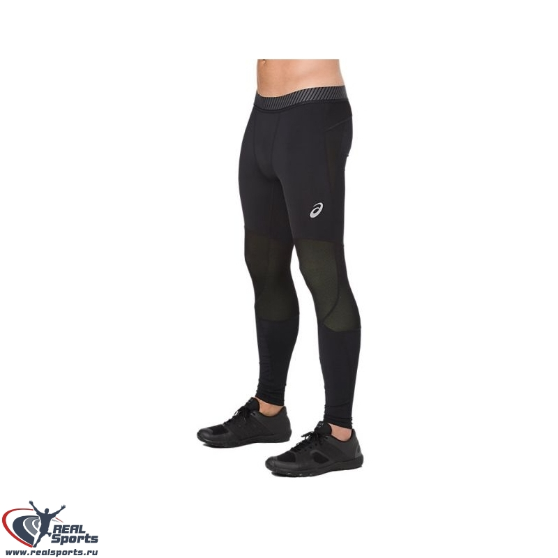 BASELAYER LONG TIGHT