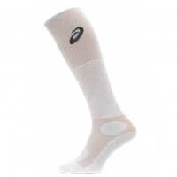 VOLLEY SOCK LONG