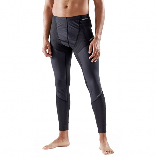 ACTIVE EXTREME X WIND PANTS