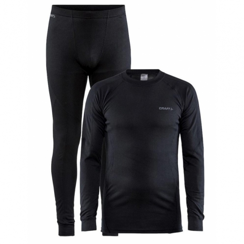 CORE DRY BASELAYER